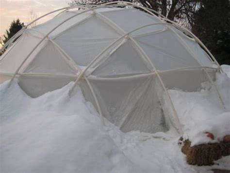 pond covers for winter 17 best ideas about pond covers on pond ideas 4308