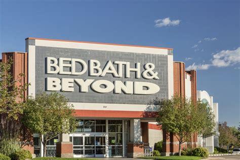 bed bath beyond albuquerque 100 bed bath beyond albuquerque makeup cases u0026