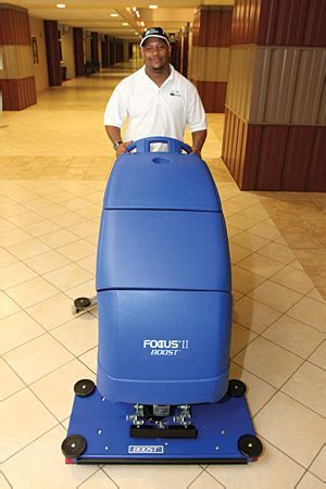 Commercial Janitorial Services Milwaukee   Carpet & Floor