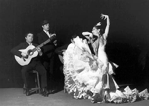 chambre d hote insolite flamenco barcelone barcelone insolite