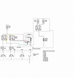 2001 Ford F 150 Pick Up Fuse Box Diagram 1982 Gesficonline Es