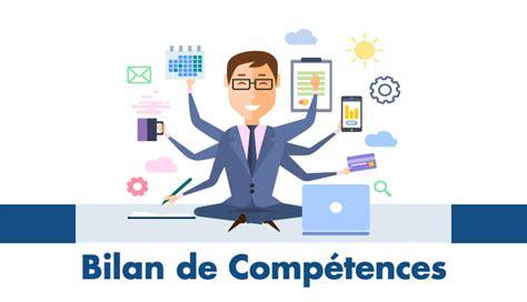 cabinet bilan de competences cabinet bilan de competences 28 images scan articles bilan de competences transition rh