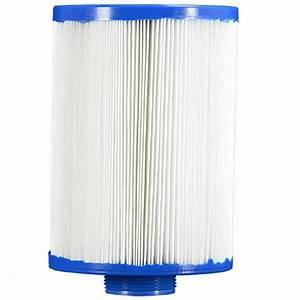 Filtre Spa A Visser : filtre pff25 p4 pleatco standard cartouche spa et jacuzzi 006541 ~ Melissatoandfro.com Idées de Décoration