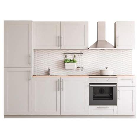 Mini Küchenzeile Ikea by Kuche Billig Mit Geraten L Kuche Mit Geraten L E N