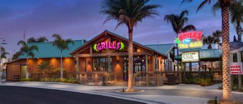 grills seafood deck tiki bar port canaveral grills seafood deck tiki bar port canaveral melbourne
