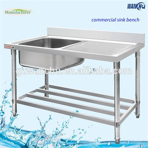 stainless kitchen sink price philippines restaurant stainless steel 304 undermount single bowl