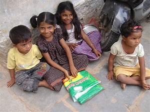 children | Back2Back Ministries