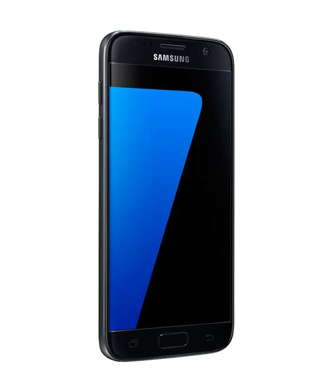 samsung with samsung galaxy s7 bolt mobile