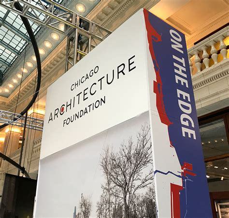 The Chicago Architecture Foundation, Tours, Activities