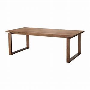 Tische Bei Ikea : m rbyl nga tisch ikea ~ Orissabook.com Haus und Dekorationen