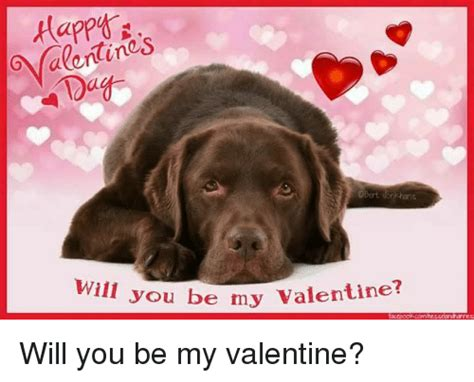 Be My Valentine Meme - 25 best memes about will you be my valentine will you be my valentine memes