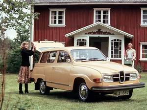 Topical Advertising  Station Wagons