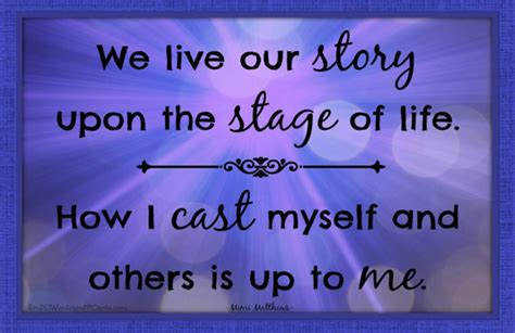 quotes  lift someones spirits quotesgram