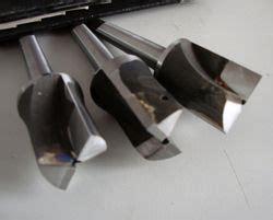spot face cutter manufacturers suppliers exporters
