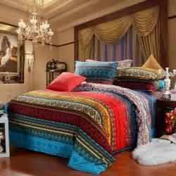 Purple Bed Linen Sets