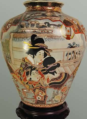 japanese geishas tradition  art