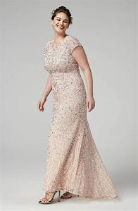 1216 best mother of the bride or groom images on pinterest for Formal wedding dresses for mother of the bride