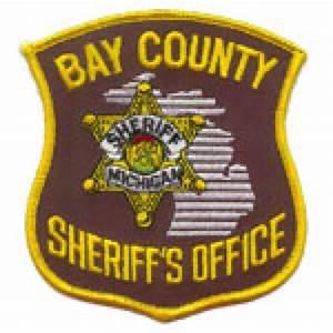 Deputy Sheriff Phillip Kramer, Bay County Sheriff's ...