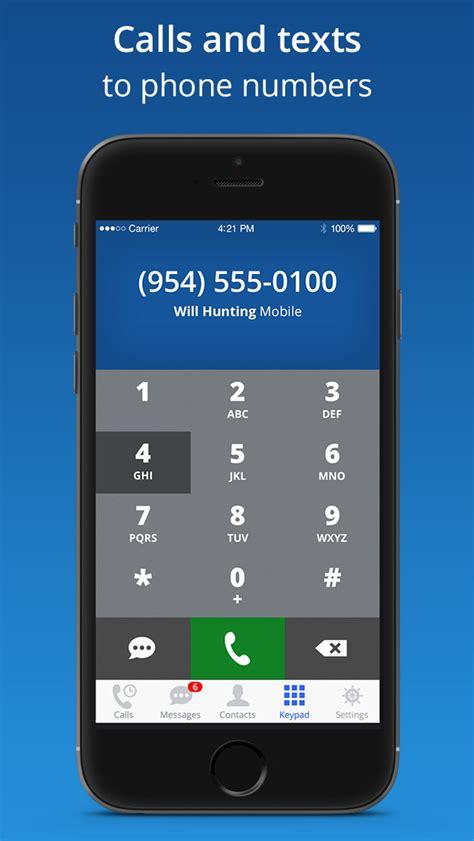 free siege social telephone app shopper talkatone free calls texting social