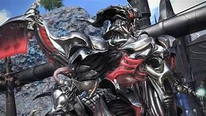 Ultima Weapon Final Fantasy XIV The Final Fantasy Wiki