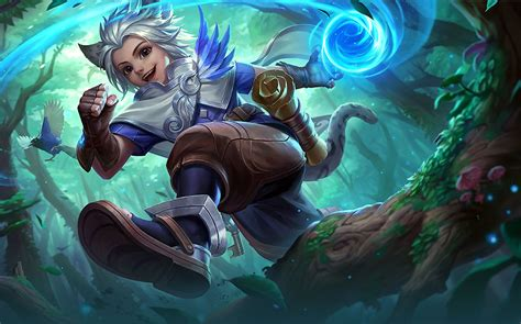 harith evos wallpapers wallpaper cave