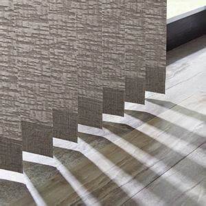 vertical blind replacement slats customize