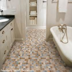 vinyl flooring for bathrooms ideas bathrooms flooring ideas room design and decorating options