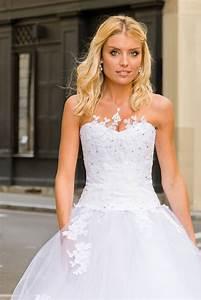 robe de mariee sur mesure lyon ludivine guillot robe With robe mariee avec bijoux strass mariage
