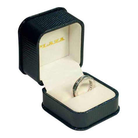 bvlgari 18ct white gold b zero bulgari b zero 1 aquamarine gold ring plaza jewellery