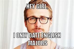 English Meme   www.imgkid.com - The Image Kid Has It!