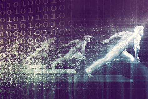 reasons  digital transformations fail cio