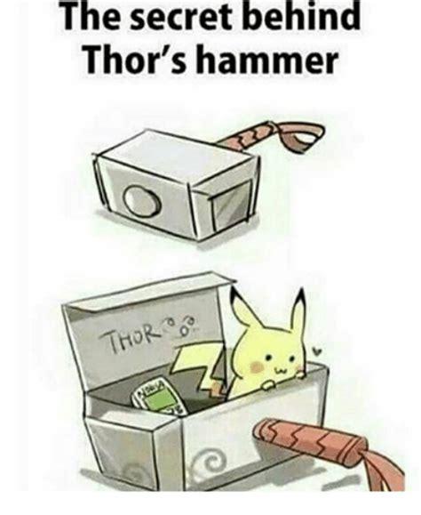 hammer of thor s a jualpembesarpenisasli com agen