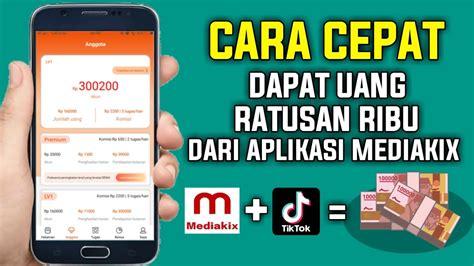 Uang gratis dari hobby aplikasi penghasil uang whatsaround adalah media sosial yang 4.buzzbreak: 15+ Aplikasi APK Penghasil Uang Langsung Ke Rekening 2021