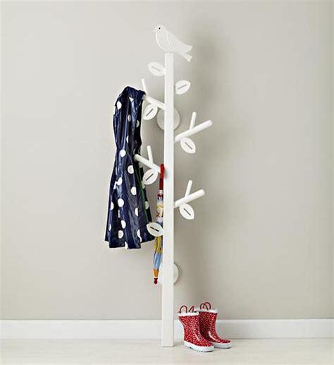 porte manteau arbre enfant 1001 id 233 es pour trouver le porte manteau perroquet id 233 al