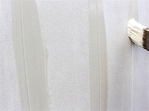paint  wood panel walls  tos diy