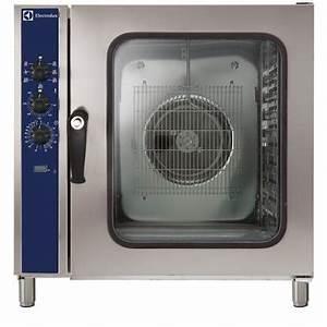 Come si pulisce un forno professionale? Sades Impianti srl
