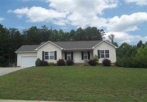 1132 bird dog trl rockwell nc 28138 foreclosed home With dog houses for sale in charlotte nc
