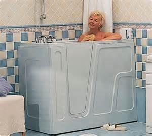 badezimmer set vitaactiva hersteller badewannen mit tür badewanne mit tür mallorca badewanne mit tür