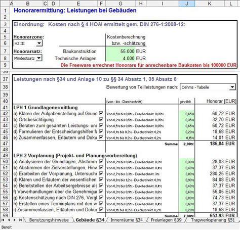 Hoai Honorarzone 3 Mittelsatz by Hoai Detail Freeware De