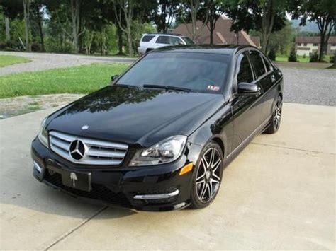 C 300 4matic sport sedan. Sell used 2013 Mercedes Benz C300 Sport Sedan 4Matic AMG Package in Scott Depot, West Virginia ...