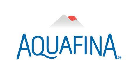 Aquafina Logo Download - AI - All Vector Logo