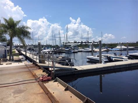Boat Rental Ruskin Fl by The Top 10 Things To Do Near Apollo S Bistro Tripadvisor