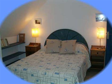 chambre hote brehat roc n 39 bol chambres d 39 hôtes et stages de poterie raku en
