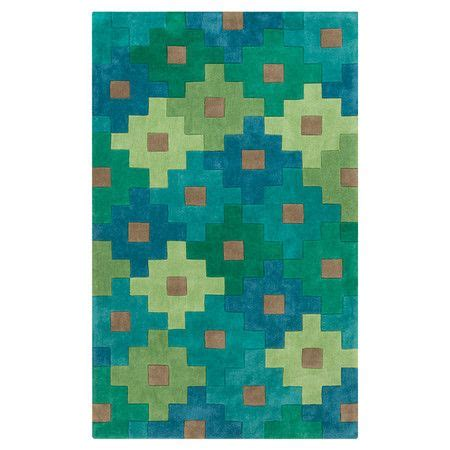minecraft carpet designs 1000 images about minecraft on circles big