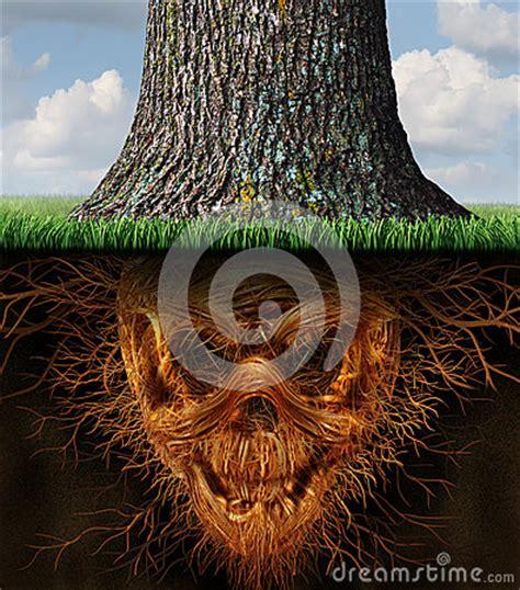 hidden danger royalty  stock photo image