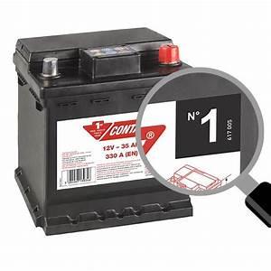 Batterie Voiture Prix : batterie voiture contact n 1 feu vert ~ Medecine-chirurgie-esthetiques.com Avis de Voitures