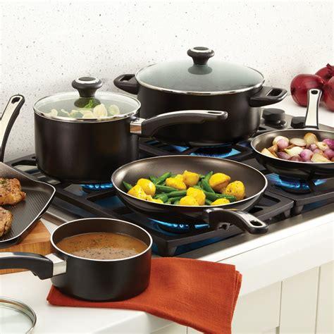 cookware sets nonstick