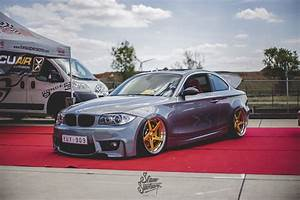 Bmw 123d Coupé : bmw e82 123d bmw 4ever pinterest bmw cars and custom cars ~ Medecine-chirurgie-esthetiques.com Avis de Voitures