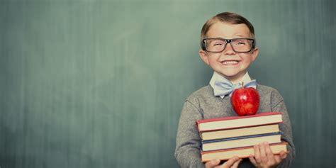 Confessions Of A Teacher's Pet · Student Edge News