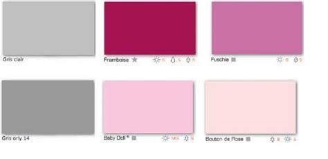 quel couleur pour une chambre 17 best images about chambre enfant on pastel